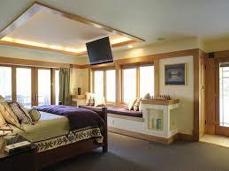bedrooms pinterest romantic beauteous master bedroom decorating ideas pinterest bedroom furniture ideas pinterest