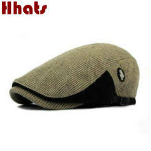 Best value Winter Hat for Old Man – Great deals on Winter Hat for ...