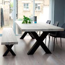 metal dining table base legs bennysbrackets:  ideas about metal dining table on pinterest table and chairs restaurant furniture and glass dining table