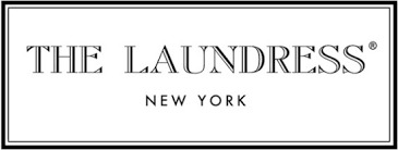 Image result for the laundress new york logo