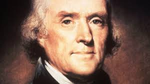 thomas jefferson and john adams die   jul      history comthomas jefferson  rd president of the united states  founding fathers  pre civil