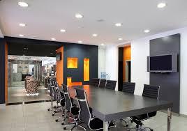 1 designrulz office decor ideas 3 best office decorating ideas