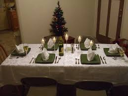 Holiday Dining Room Decorating Fall Dining Room Table Decorating Ideas On Bestdecorco
