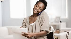 corporate drapes how to dress for a job interview kamdora tips on cracking a phone interview