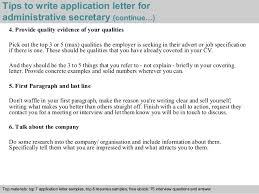 Cover Letter Sample   hamariweb me happytom co