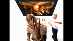 <b>2Pac</b> - Hit 'Em Up (Dirty) (Music Video) HD - YouTube