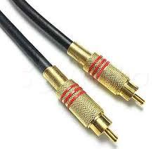 <b>коаксиальный цифровой</b> - Купить <b>кабели</b> и адаптеры в Санкт ...