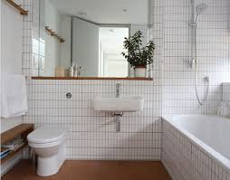modern white nuance of the luxurious white toilets that has brown floor can be decor with small vanity sink can add the beauty inside it seems nice with bathroom incredible white bathroom interior nuance