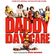 daddy day care movie ink net daddy day care images daddy day care hd and background photos