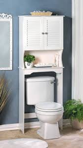 dwell bathroom cabinet:  bathroom bathroom storage ideas freestanding over the toilet cabinet with inside clever bathroom storage regarding