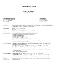 sample resume for job interview pdf professional resume cover sample resume for job interview pdf the 1 sample resumes website target resume examples