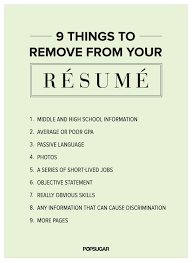 Resume App Pro  screenshot thumbnail     Best Security Search