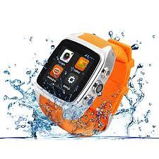 iMacwear M7 Smart Watch Telefono Orologio | Gearbest Italia
