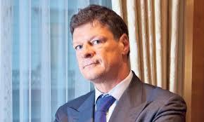 Investment-Banking-Urgestein Marco Illy über Milliardenverluste, den Fall J.P. Morgan, Banken in Stresssituationen – und den Ruf seiner Gilde. - s24_illy