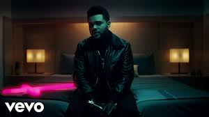 The Weeknd - Starboy (official) ft. <b>Daft Punk</b> - YouTube