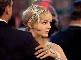 the great gatsby makeup how carey mulligan turned into daisy buchanan allure