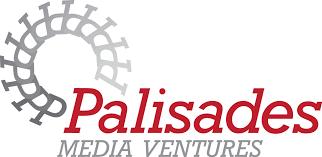 Test | Palisades Media Ventures