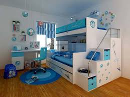 funky teenage bedroom furniture  bedroom interesting bedroom wardrobe closets is also a kind of cool teenage bedroom furniture