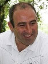 HERAULT TRIBUNE - HÉRAULT : <b>Francois AMOROS</b> ( FN ) largement distancé par <b>...</b> - tr_22412