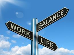 doctor you can improve your work life balance the doctor s work life balance