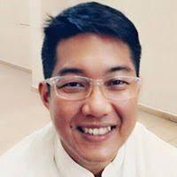 Wong Leong (wongleong7564) on Pinterest