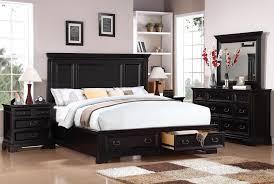 brilliant bedroom brilliant king size bedroom furniture