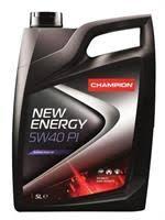 """<b>Масло моторное</b> синтетическое """"NEW ENERGY PI 5W-40"""", 4л ..."""
