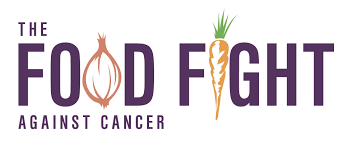 Image result for pesakit kanser