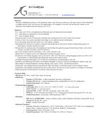 cover letter google resume templates google resume cover letter google resume template detail ideas for mac sample best word template google resume templates