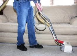 Image result for Carpet Cleaning Gold Coast