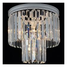 Потолочный <b>светильник Favourite Geschosse 1490</b>-<b>4U</b> — купить в ...