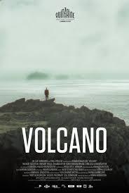 Volcano (2011) Eldfjall