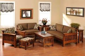 classic solid wood furniture with gray seating sofa futon and classic solid wood furniture with gray seating sofa futon and beautiful living room furniture