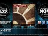 <b>Stan Getz</b> - <b>Split</b> Kick (1951) - Vidéo Dailymotion