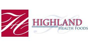 Sweeteners — Highland Health Foods