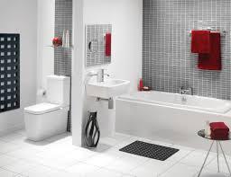 marvellous contemporary bathroom gallery ideas with black tile astonishing design white porcelain bathtub on the floor bathroom contemporary bathroom lighting porcelain