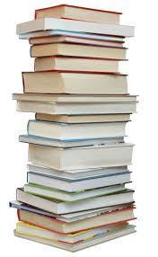 FAVORITE BOOK Case Studies and Activities in Adult Education and