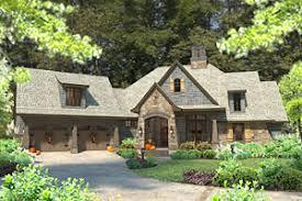 "House Plans We LoveHouse Plan     """