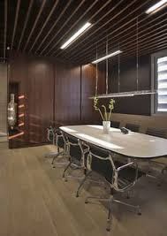 law office by nino virag axion law offices bhdm