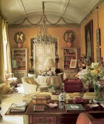english country bedroom decor furniture