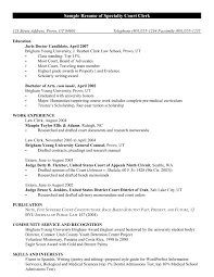 staff accountant resume samples staff accountant resume sample resume