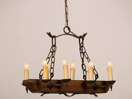 attractive wooden chandeliers for home accessories ideas with wooden wine barrel stave chandelier amazing wooden chandelier