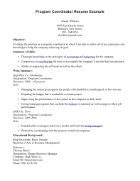 cover letter examples for youth coordinator professional resume cover letter examples for youth coordinator lr cover letter examples 3 letter resume resume examples youth