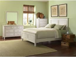 colored bedroom furniture sets tommy: tommy bahama bedroom furniture pictures tommy bahama bedroom furniture pictures tommy bahama bedroom furniture pictures