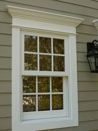 Decorative Windows For Houses I Like This Window Trim Photo Windowtrims Zps8585d519jpg Home