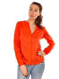 Рубашки и <b>блузы</b> для для будущих мам <b>s</b>.<b>Oliver</b> — купить на ...