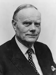 Sir Patrick Henry Dean (1909–1994), by Goodchilds, 1969. Dean, Sir Patrick Henry (1909–1994), by Goodchilds, 1969 - 54843_1_300px