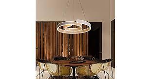White Living <b>Room</b> Lamp Round <b>Ceiling</b> Lamp <b>Postmodern</b> Simple ...