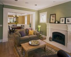 craftsman style furniture living room craftsman with none arts crafts home office