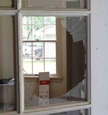 broken window broken basement window glass broken basement window glass pictures